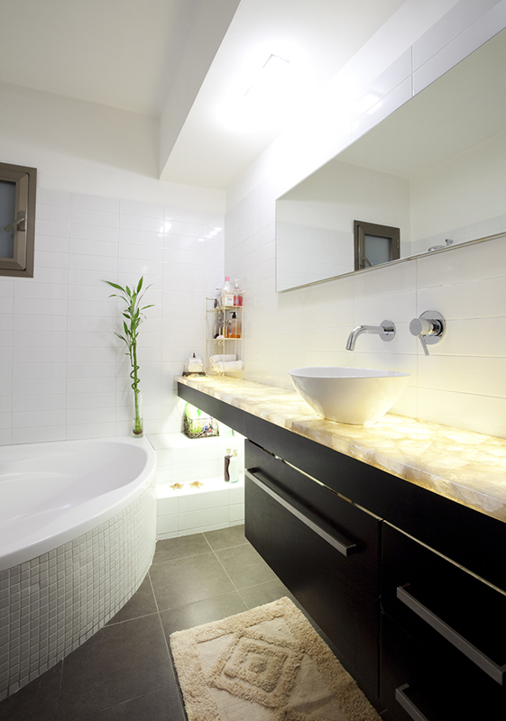 Toronto Bathroom Renovations And Remodeling By Stone Trend Magnificent Toronto Bathroom Renovators Property