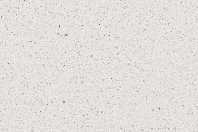 1040 Pebble Beach Quartz Slab