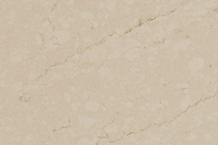 3070 Cafe Ole Quartz Slabs